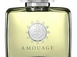 Amouage Ciel Woman edp 100 ml. женский Tester Реплика люкс