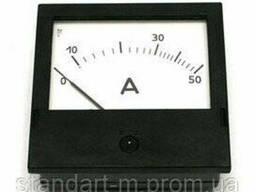 Амперметр Э365, Э377,