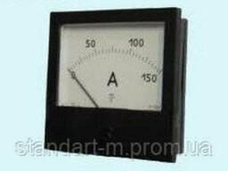 Амперметр Э378, Ц33-М1, Э8030