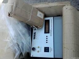 Анализатор гармоник электрической сети цифровой 43250