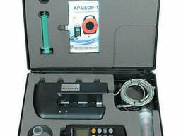 Анализатор коррозии Армкор-1