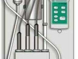 Анализатор натрия pX-150. 2МИ
