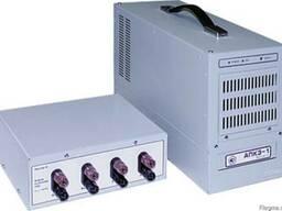 Анализатор показателей качества электроэнергии АПКЭ-1