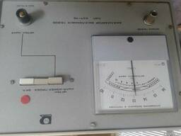 Анализатор выхлопных газов AST-75