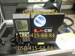 Счетчик частиц механических примесей Laser СМ20