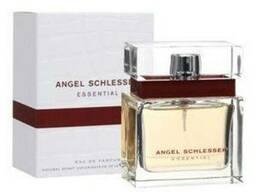 Angel Schlesser Essential edp 100 ml. женский Тестер)