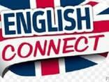 Англійська мова -репетитор. Березнь, Баришівка - фото 1