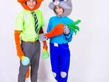 Аниматоры Детский праздник Квесты - фото 5