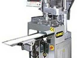 ANKO SD-97 отсадочная машина для пр-ва изделий с начинкой