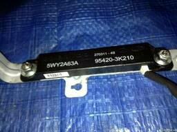Антенна 95420-3K210 на Hyundai IX 35 10- (Хюндай Ай икс 35)