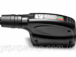 Антенная решетка M9065 поперечных волн для А1550 Introvisor - фото 1