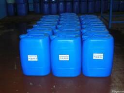 Антифрикционные жидкости(лубриканты)для линий розлива и пода