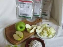 Антиоксидант от потемнения яблок