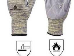 """Антипорезные термостойкие перчатки """"Venicut 50"""""""
