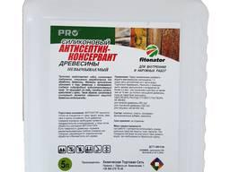 Антисептик для древесины, 5л - фото 2