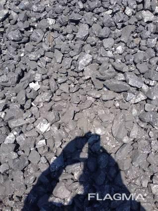 Уголь брикет дрова Антрацит горючка АС АО АКО ДГ-доставка