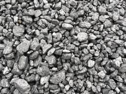 Уголь антрацит орех Одесса