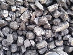 Антрацит Уголь, Твердое топливо, Каменный уголь