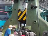 Аньян поставит полногидравлический ковочный молот - фото 2