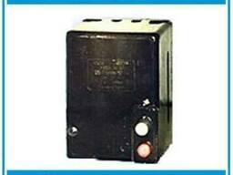 АП 50-2МТ автоматический выключател
