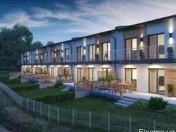 Апартаменти в Katowice, Елітна нерухомість в Польщі!