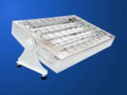 Аппарат для лечения псориаза Псоролайт 20-2