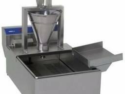 Аппарат для приготовления пончиков ФП-5 Новый!