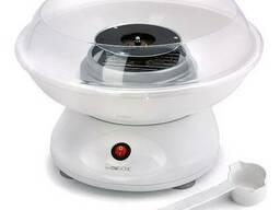 Аппарат для приготовления Ваты Сладкой Cotton Candy