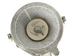 Аппарат для производства соевого молока и тофу Vilitek CSM-100 соевая мельница сепаратор