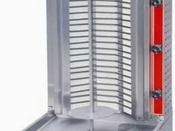 Аппарат для шаурмы Airhot GRE-80 электрический Новый