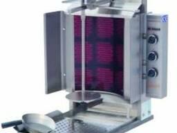 Аппарат для шаурмы PDE 303E