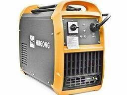 Аппарат для воздушно-плазменной резки Hugong Power Cut 70 - фото 3