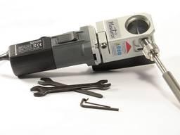 Аппарат для заточки вольфрамовых электродов Neutrix