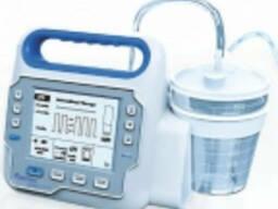 Аппарат для заживления ран