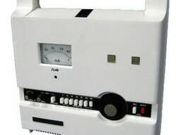 Аппарат ЭС-10-5 Электросон Праймед