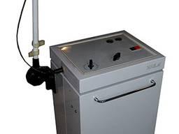 Аппарат ИКВ-4 с согласующим устройством