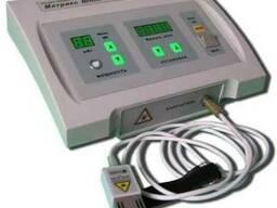 Аппарат лазерного внутривенного облучения крови Матрикс-ВЛОК