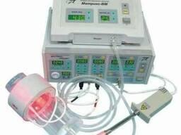 Аппарат лазерной терапии урологический Матрикс-Уролог