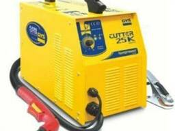 Аппарат плазменной резки GYS Plasma Cutter 25K, 220B