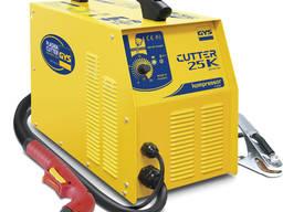 Аппарат плазменной резки Plasma Cutter 25 K