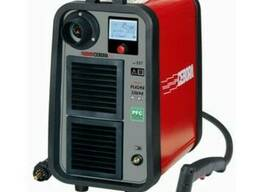 Аппарат плазменной резки Cebora Plasma Sound PC 130/T