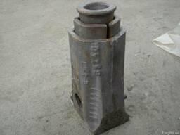 Аппарат полащающий Ш-2В-90 (106.02.000-2) - фото 1