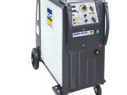 Аппарат полуавтоматической сварки GYS MAGYS 350 GR