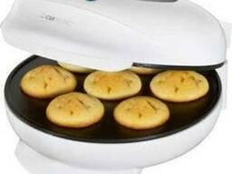 Аппарат для приготовления кексов МM 3336