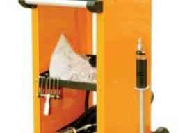Аппарат точечной рихтовки G. I. Kraft GI12111