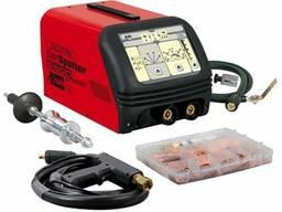 Аппарат точечной сварки Digital Car Spotter 5500