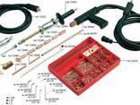 Аппарат точечной сварки для ремонта автомобилей Telwin DIGIT - фото 1
