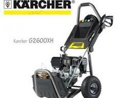 Аппарат высокого давления Karcher.