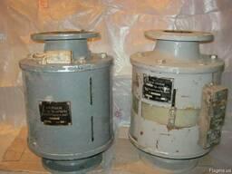 Аппараты АМО-25УХ4. магнитной очистки воды 89-90г.2шт