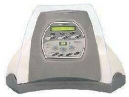 Аппараты ультразвуковой чистки, AB Peel.